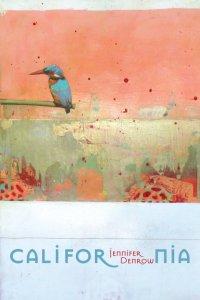 Jennifer Denrow Poetry