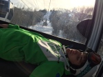 Vail Gondola One
