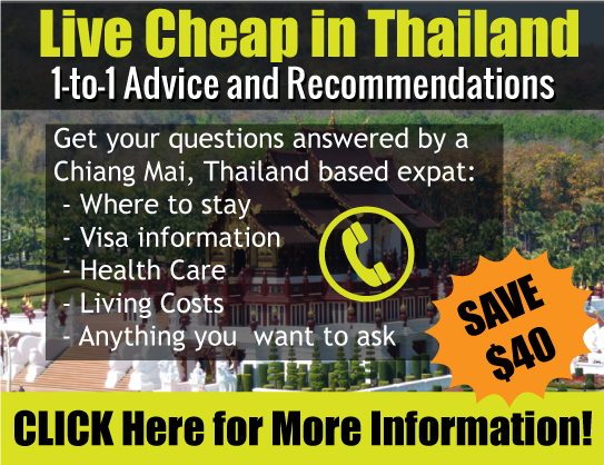 retire-cheap-chiang-mai-thailand
