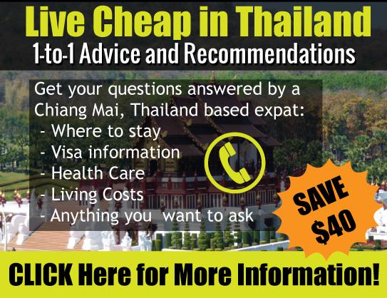 retire-cheap-chiang-mai-thailand