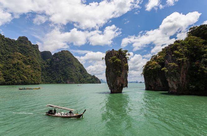 1024px-isla_tapu_phuket_tailandia_2013-08-20_dd_36
