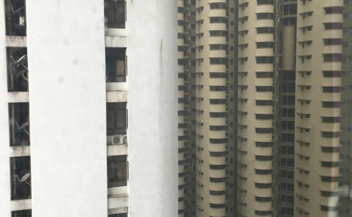 Kuala Lumpur Regalia Serviced Apartments AirBNB