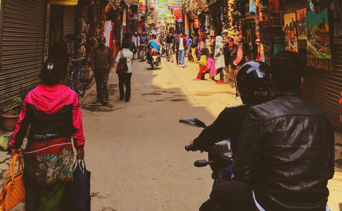 Nepal 12: The Drug Dealers of Thamel – thisisyouth