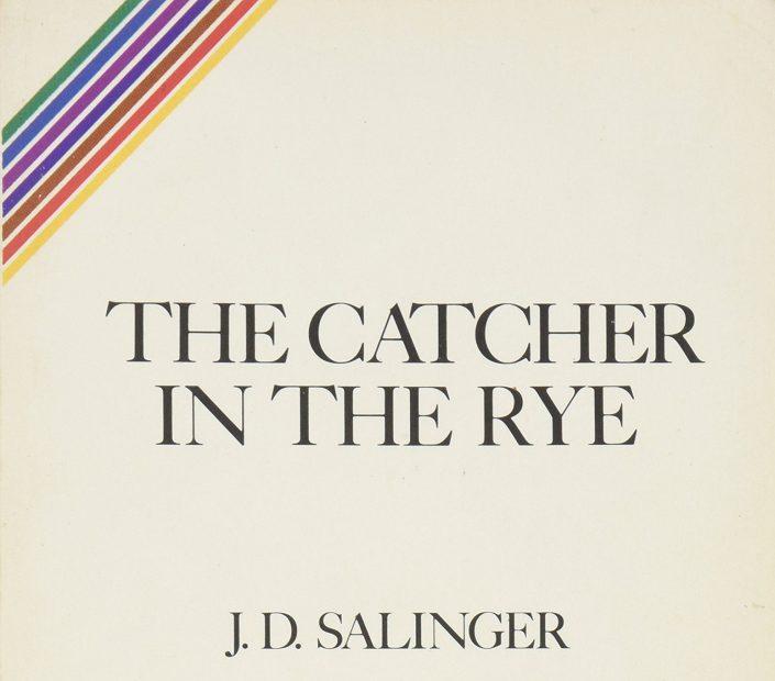 catchercover