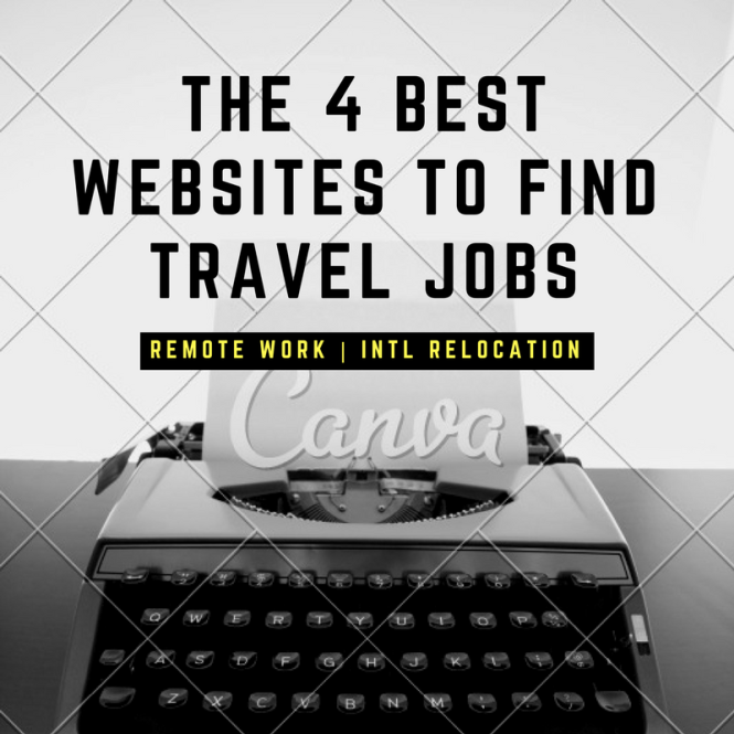 the-4-best-websites-to-travel-jobs