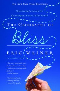 geography-of-bliss