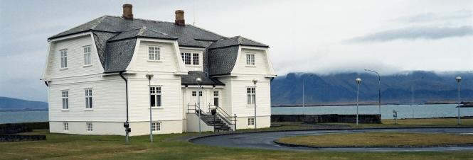 hofdi_house_reykjavik