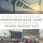 Annapurna Base Camp Feature Image