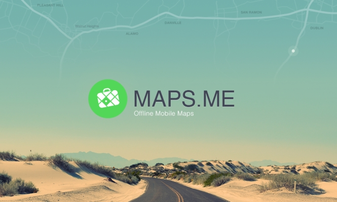 maps-me_630