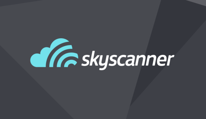 skyscanner-996x578