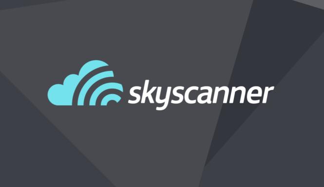 skyscanner-996x578