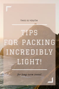 tips for packing incredibly light.png